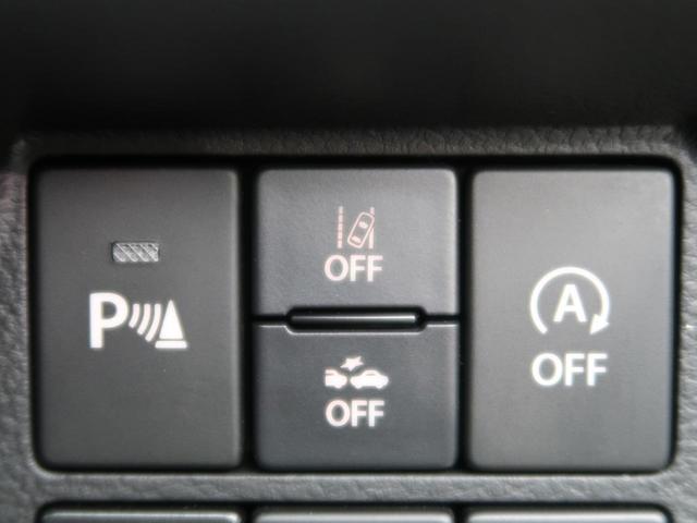 L 衝突軽減装置 車線逸脱警報 パーキングセンサー 純正CDオーディオ キーレスエントリー アイドリングストップ シートヒーター(6枚目)