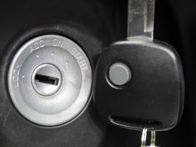 L 衝突軽減装置 車線逸脱警報 パーキングセンサー 純正CDオーディオ キーレスエントリー アイドリングストップ シートヒーター(8枚目)