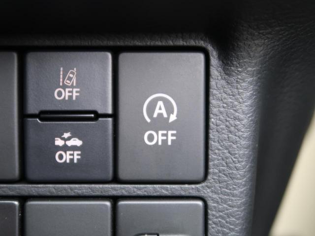 L 衝突軽減装置 車線逸脱警報 パーキングセンサー 純正CDオーディオ キーレスエントリー アイドリングストップ シートヒーター(9枚目)