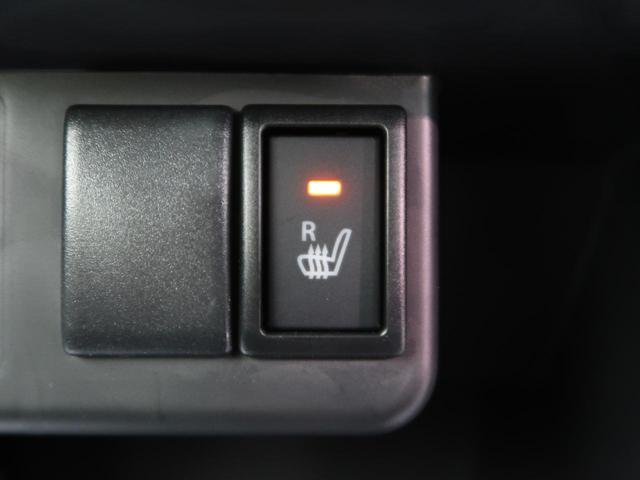 L 衝突軽減装置 車線逸脱警報 パーキングセンサー 純正CDオーディオ キーレスエントリー アイドリングストップ シートヒーター(10枚目)