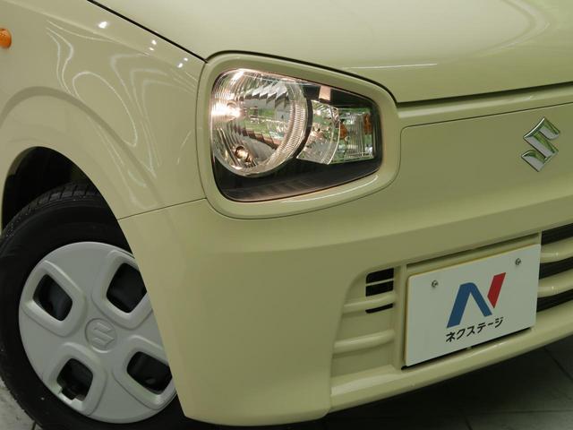 L 衝突軽減装置 車線逸脱警報 パーキングセンサー 純正CDオーディオ キーレスエントリー アイドリングストップ シートヒーター(11枚目)
