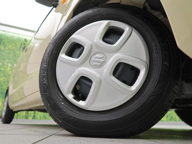 L 衝突軽減装置 車線逸脱警報 パーキングセンサー 純正CDオーディオ キーレスエントリー アイドリングストップ シートヒーター(12枚目)