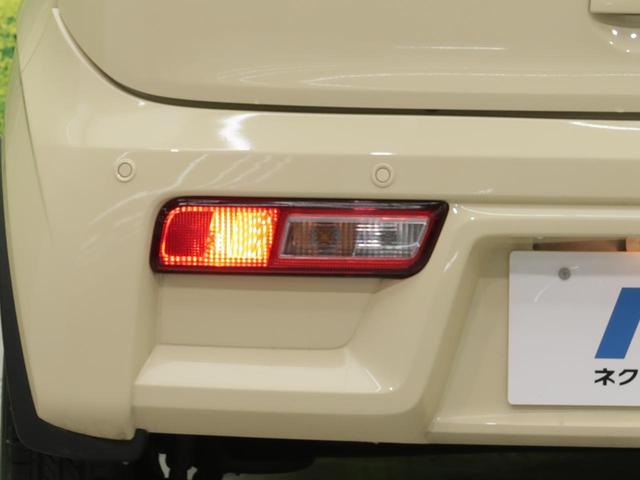 L 衝突軽減装置 車線逸脱警報 パーキングセンサー 純正CDオーディオ キーレスエントリー アイドリングストップ シートヒーター(25枚目)