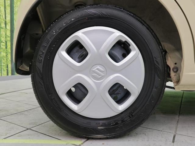 L 衝突軽減装置 車線逸脱警報 パーキングセンサー 純正CDオーディオ キーレスエントリー アイドリングストップ シートヒーター(27枚目)