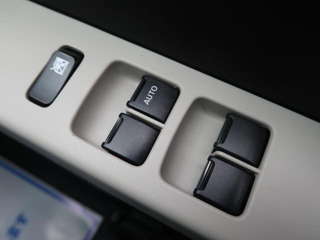 L 衝突軽減装置 車線逸脱警報 パーキングセンサー 純正CDオーディオ キーレスエントリー アイドリングストップ シートヒーター(34枚目)