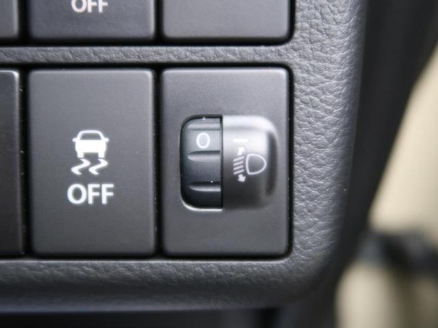 L 衝突軽減装置 車線逸脱警報 パーキングセンサー 純正CDオーディオ キーレスエントリー アイドリングストップ シートヒーター(36枚目)