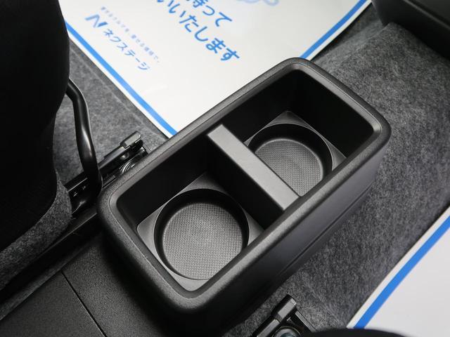 L 衝突軽減装置 車線逸脱警報 パーキングセンサー 純正CDオーディオ キーレスエントリー アイドリングストップ シートヒーター(44枚目)