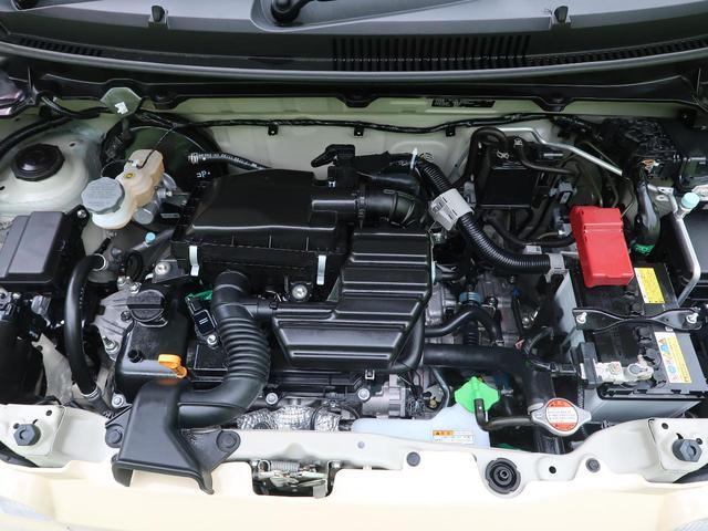 L 衝突軽減装置 車線逸脱警報 パーキングセンサー 純正CDオーディオ キーレスエントリー アイドリングストップ シートヒーター(48枚目)