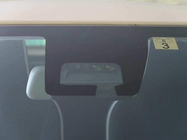 L 衝突軽減装置 車線逸脱警報 パーキングセンサー 純正CDオーディオ キーレスエントリー アイドリングストップ シートヒーター(49枚目)