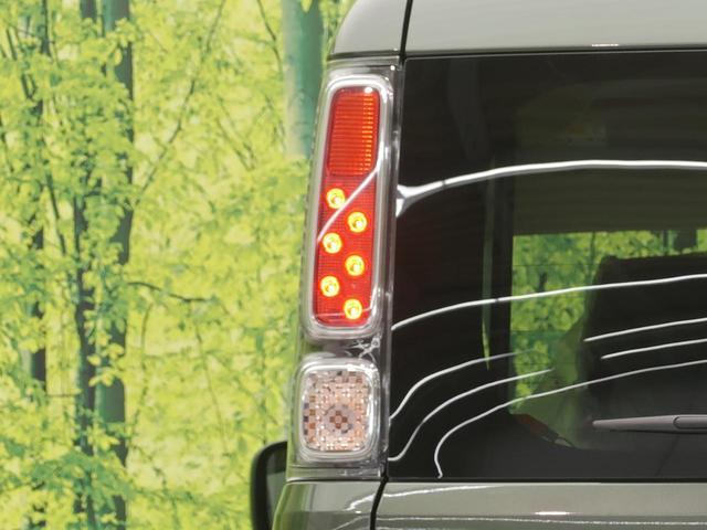 ハイブリッドG 届出済未使用車 衝突軽減ブレーキ スマートキー 車線逸脱警報 パーキングセンサー オートエアコン オートライト アイドリングストップ(26枚目)