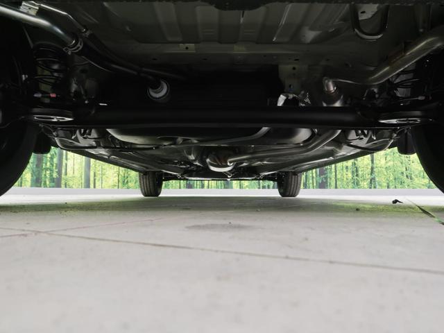 ハイブリッドG 届出済未使用車 衝突軽減ブレーキ スマートキー 車線逸脱警報 パーキングセンサー オートエアコン オートライト アイドリングストップ(28枚目)