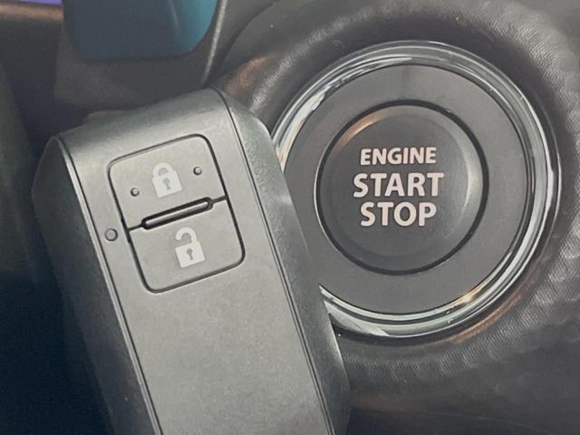 ハイブリッドX 届出済未使用車 衝突軽減装置 車線逸脱警報 クリアランスソナー シートヒーター アイドリングストップ(8枚目)