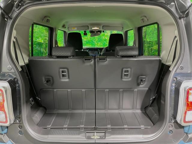 ハイブリッドX 届出済未使用車 衝突軽減装置 車線逸脱警報 クリアランスソナー シートヒーター アイドリングストップ(25枚目)
