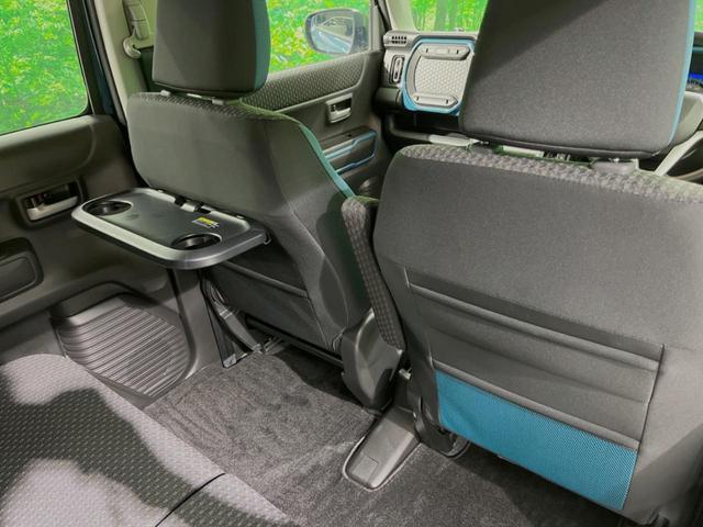 ハイブリッドX 届出済未使用車 衝突軽減装置 車線逸脱警報 クリアランスソナー シートヒーター アイドリングストップ(29枚目)