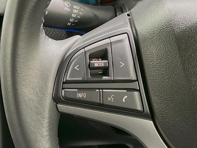 ハイブリッドX 届出済未使用車 衝突軽減装置 車線逸脱警報 クリアランスソナー シートヒーター アイドリングストップ(33枚目)