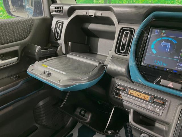ハイブリッドX 届出済未使用車 衝突軽減装置 車線逸脱警報 クリアランスソナー シートヒーター アイドリングストップ(35枚目)