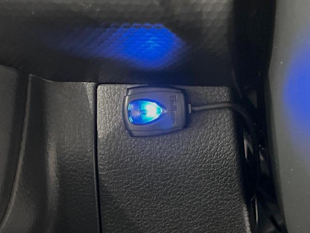 ハイブリッドX 届出済未使用車 衝突軽減装置 車線逸脱警報 クリアランスソナー シートヒーター アイドリングストップ(36枚目)