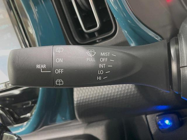 ハイブリッドX 届出済未使用車 衝突軽減装置 車線逸脱警報 クリアランスソナー シートヒーター アイドリングストップ(37枚目)