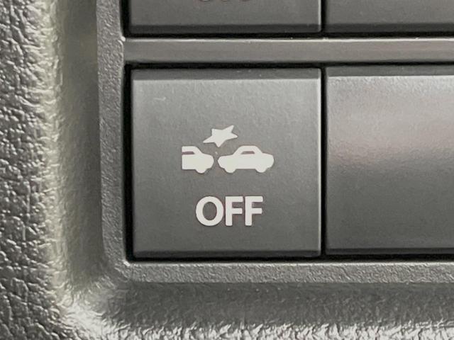 ハイブリッドX 届出済未使用車 衝突軽減装置 車線逸脱警報 クリアランスソナー シートヒーター アイドリングストップ(47枚目)