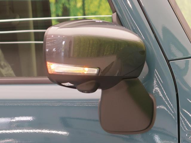 ハイブリッドX 届出済未使用車 衝突軽減装置 車線逸脱警報 クリアランスソナー シートヒーター アイドリングストップ(52枚目)