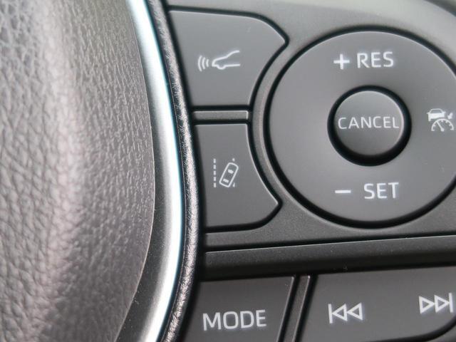 S 登録済未使用車 ディスプレイオーディオ レーダークルーズ 衝突軽減装置 レーンアシスト バックカメラ オートマチックハイビーム(8枚目)