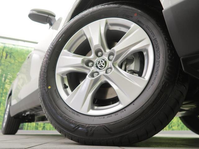 S 登録済未使用車 ディスプレイオーディオ レーダークルーズ 衝突軽減装置 レーンアシスト バックカメラ オートマチックハイビーム(12枚目)