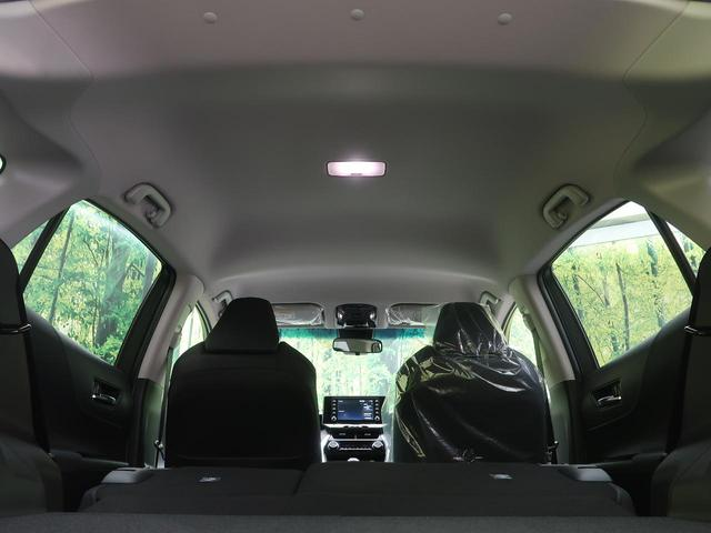 S 登録済未使用車 ディスプレイオーディオ レーダークルーズ 衝突軽減装置 レーンアシスト バックカメラ オートマチックハイビーム(27枚目)