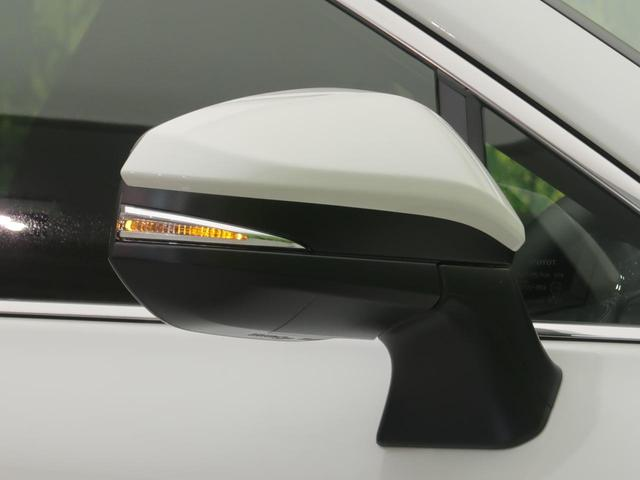S 登録済未使用車 ディスプレイオーディオ レーダークルーズ 衝突軽減装置 レーンアシスト バックカメラ オートマチックハイビーム(29枚目)