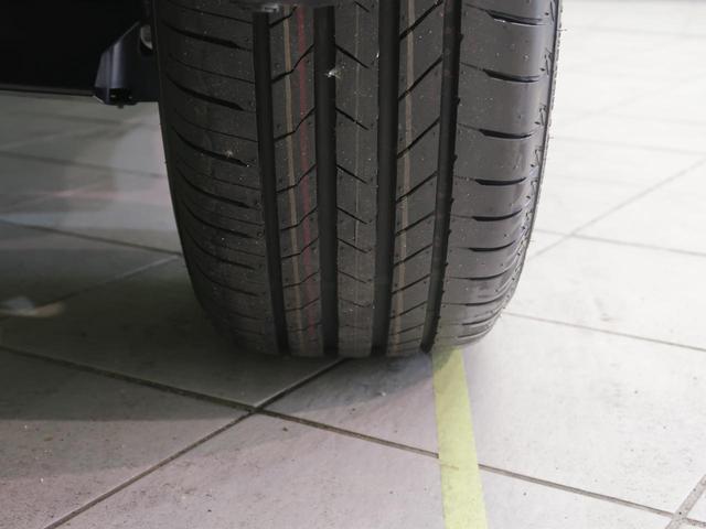 S 登録済未使用車 ディスプレイオーディオ レーダークルーズ 衝突軽減装置 レーンアシスト バックカメラ オートマチックハイビーム(32枚目)
