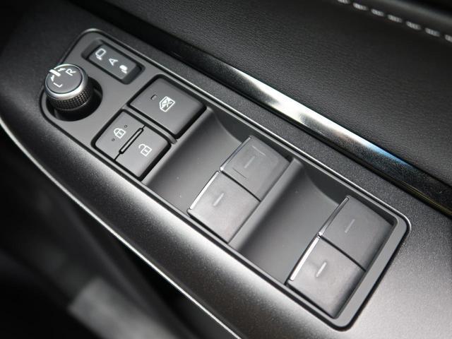S 登録済未使用車 ディスプレイオーディオ レーダークルーズ 衝突軽減装置 レーンアシスト バックカメラ オートマチックハイビーム(37枚目)