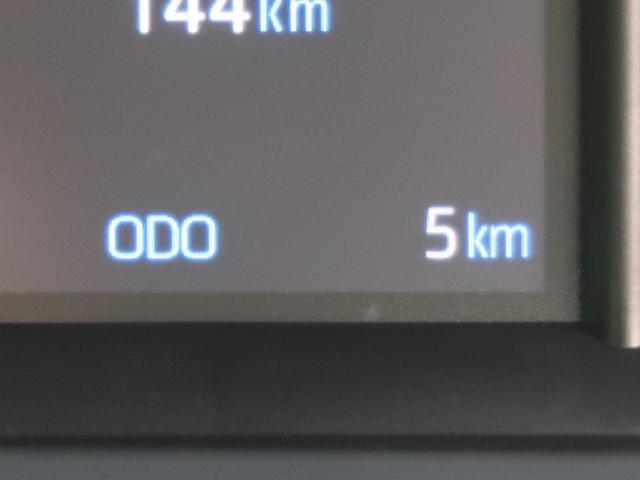 S 登録済未使用車 ディスプレイオーディオ レーダークルーズ 衝突軽減装置 レーンアシスト バックカメラ オートマチックハイビーム(41枚目)