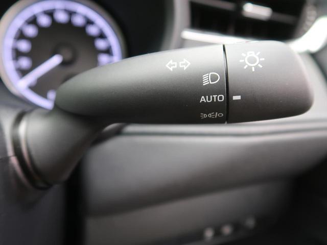 S 登録済未使用車 ディスプレイオーディオ レーダークルーズ 衝突軽減装置 レーンアシスト バックカメラ オートマチックハイビーム(43枚目)