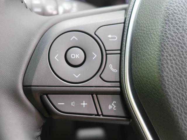 S 登録済未使用車 ディスプレイオーディオ レーダークルーズ 衝突軽減装置 レーンアシスト バックカメラ オートマチックハイビーム(46枚目)