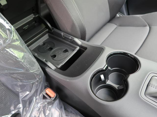 S 登録済未使用車 ディスプレイオーディオ レーダークルーズ 衝突軽減装置 レーンアシスト バックカメラ オートマチックハイビーム(53枚目)