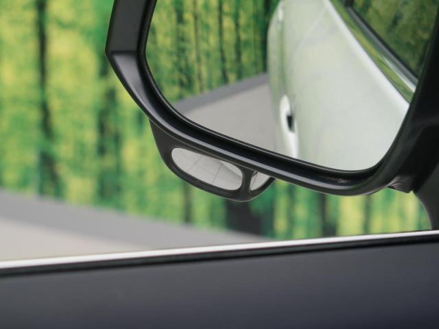 S 登録済未使用車 ディスプレイオーディオ レーダークルーズ 衝突軽減装置 レーンアシスト バックカメラ オートマチックハイビーム(55枚目)