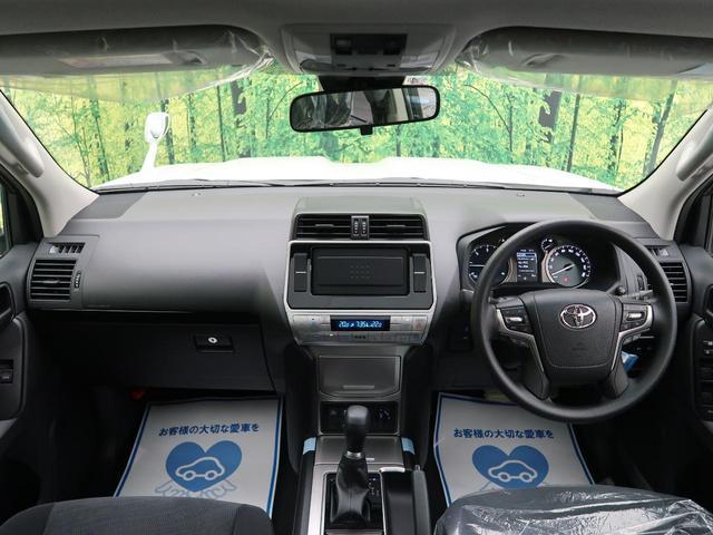 TX 登録済未使用車 ムーンルーフ モデリスタエアロ ディーゼルターボ レーダークルーズ レーンアシスト クリアランスソナー LEDヘッドライト(5枚目)