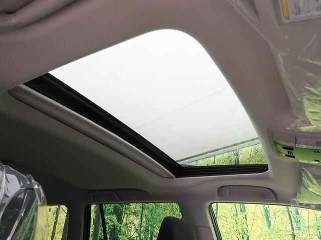TX 登録済未使用車 ムーンルーフ モデリスタエアロ ディーゼルターボ レーダークルーズ レーンアシスト クリアランスソナー LEDヘッドライト(7枚目)