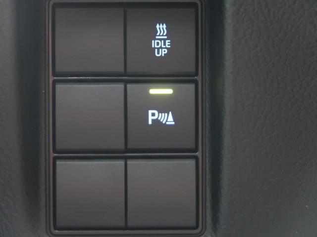 TX 登録済未使用車 ムーンルーフ モデリスタエアロ ディーゼルターボ レーダークルーズ レーンアシスト クリアランスソナー LEDヘッドライト(10枚目)