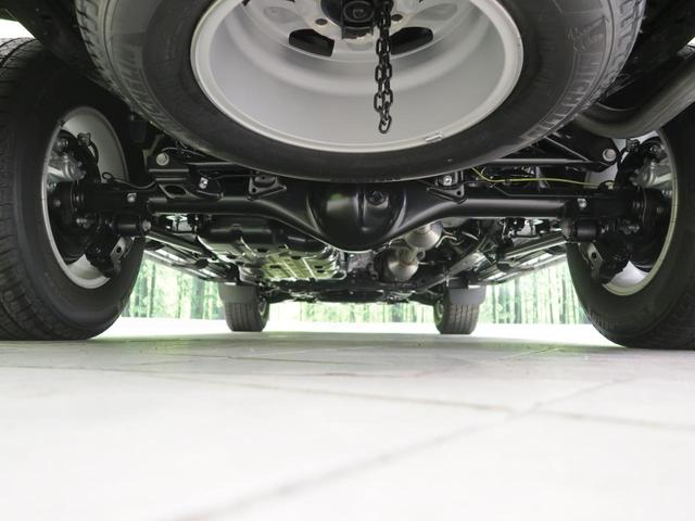TX 登録済未使用車 ムーンルーフ モデリスタエアロ ディーゼルターボ レーダークルーズ レーンアシスト クリアランスソナー LEDヘッドライト(27枚目)
