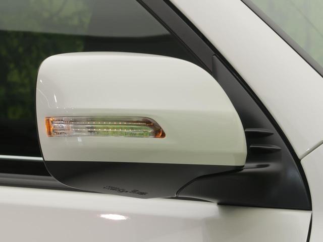 TX 登録済未使用車 ムーンルーフ モデリスタエアロ ディーゼルターボ レーダークルーズ レーンアシスト クリアランスソナー LEDヘッドライト(29枚目)