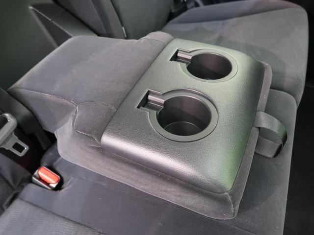 TX 登録済未使用車 ムーンルーフ モデリスタエアロ ディーゼルターボ レーダークルーズ レーンアシスト クリアランスソナー LEDヘッドライト(32枚目)