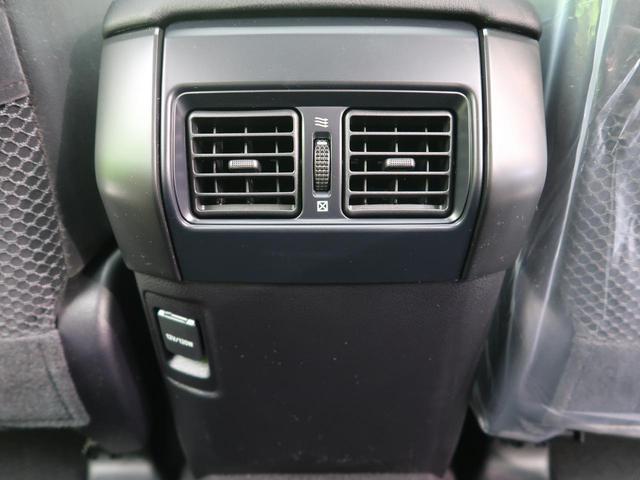 TX 登録済未使用車 ムーンルーフ モデリスタエアロ ディーゼルターボ レーダークルーズ レーンアシスト クリアランスソナー LEDヘッドライト(33枚目)