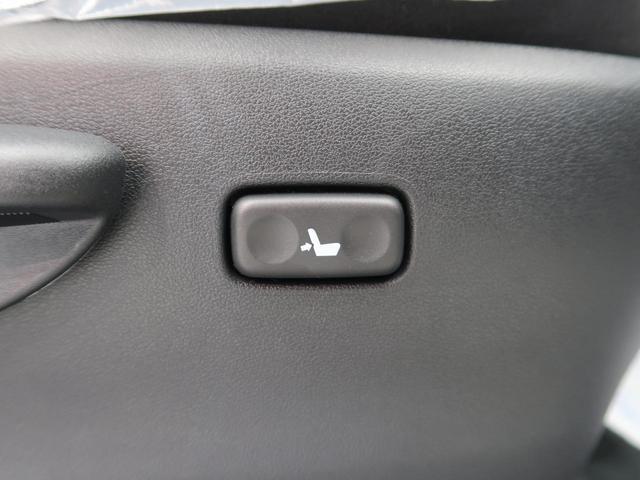 TX 登録済未使用車 ムーンルーフ モデリスタエアロ ディーゼルターボ レーダークルーズ レーンアシスト クリアランスソナー LEDヘッドライト(35枚目)
