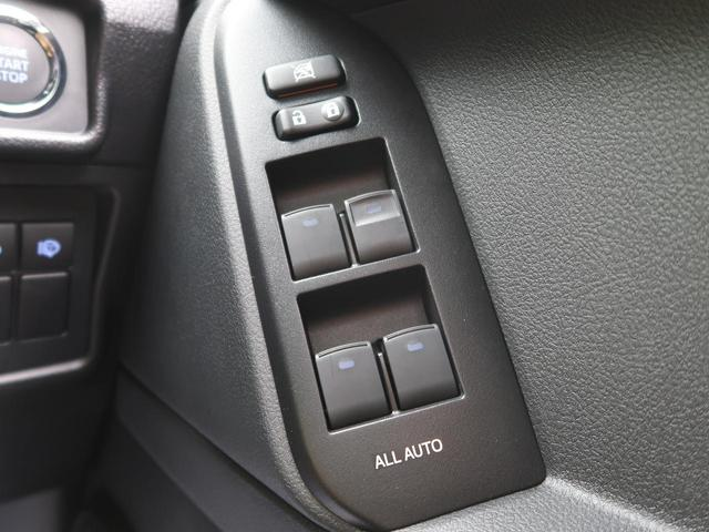 TX 登録済未使用車 ムーンルーフ モデリスタエアロ ディーゼルターボ レーダークルーズ レーンアシスト クリアランスソナー LEDヘッドライト(36枚目)