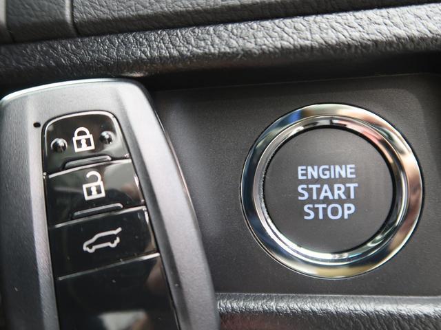TX 登録済未使用車 ムーンルーフ モデリスタエアロ ディーゼルターボ レーダークルーズ レーンアシスト クリアランスソナー LEDヘッドライト(37枚目)