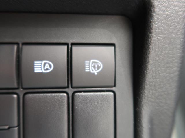 TX 登録済未使用車 ムーンルーフ モデリスタエアロ ディーゼルターボ レーダークルーズ レーンアシスト クリアランスソナー LEDヘッドライト(40枚目)