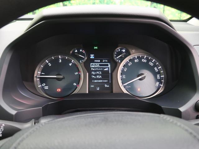 TX 登録済未使用車 ムーンルーフ モデリスタエアロ ディーゼルターボ レーダークルーズ レーンアシスト クリアランスソナー LEDヘッドライト(42枚目)