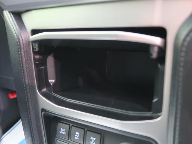 TX 登録済未使用車 ムーンルーフ モデリスタエアロ ディーゼルターボ レーダークルーズ レーンアシスト クリアランスソナー LEDヘッドライト(49枚目)