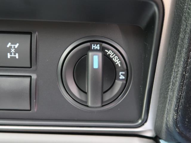 TX 登録済未使用車 ムーンルーフ モデリスタエアロ ディーゼルターボ レーダークルーズ レーンアシスト クリアランスソナー LEDヘッドライト(55枚目)