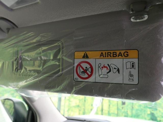 TX 登録済未使用車 ムーンルーフ モデリスタエアロ ディーゼルターボ レーダークルーズ レーンアシスト クリアランスソナー LEDヘッドライト(62枚目)